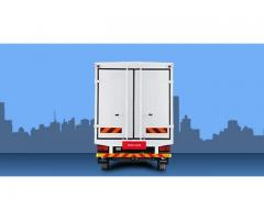 Daihatsu Gran Max 1.5 (M) Box Van