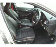 2013 MERCEDES-BENZ A250 SPORT AMG-PERFECT CONDITION
