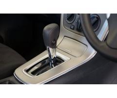 Nissan Sylphy 1.8E (A) XTronic CVT B17