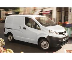 Nissan NV200 Vanette 1.6 (M) Full Panel Van