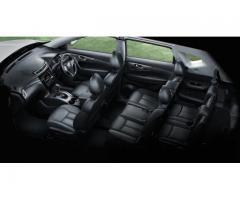 Nissan X-Trail 2.0 (A) 2WD XTronic CVT T32