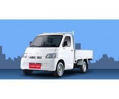 Daihatsu Gran Max 1.5 (M) Standard Steel Cargo