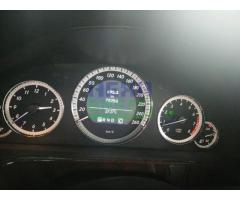 2010 Mercedes-Benz E200 CGI - Local - Very Low Mileage
