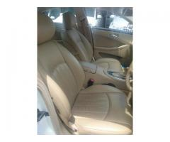 2006 MERCEDES-BENZ CLS350 - PERFECT CONDITION