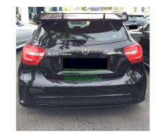2015 MERCEDES-BENZ A45 AMG - 5 YEARS WARRANTY- 2.XX INTEREST