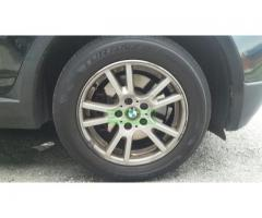 2008 BMW X3 2.5 SUV - IMPORTED NEW - GOOD CONDITION